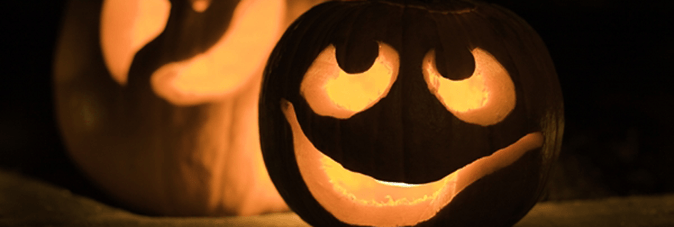 how to preserve a carved pumpkin - How To Preserve Halloween Pumpkin