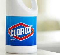 How To Use Bleach Clorox