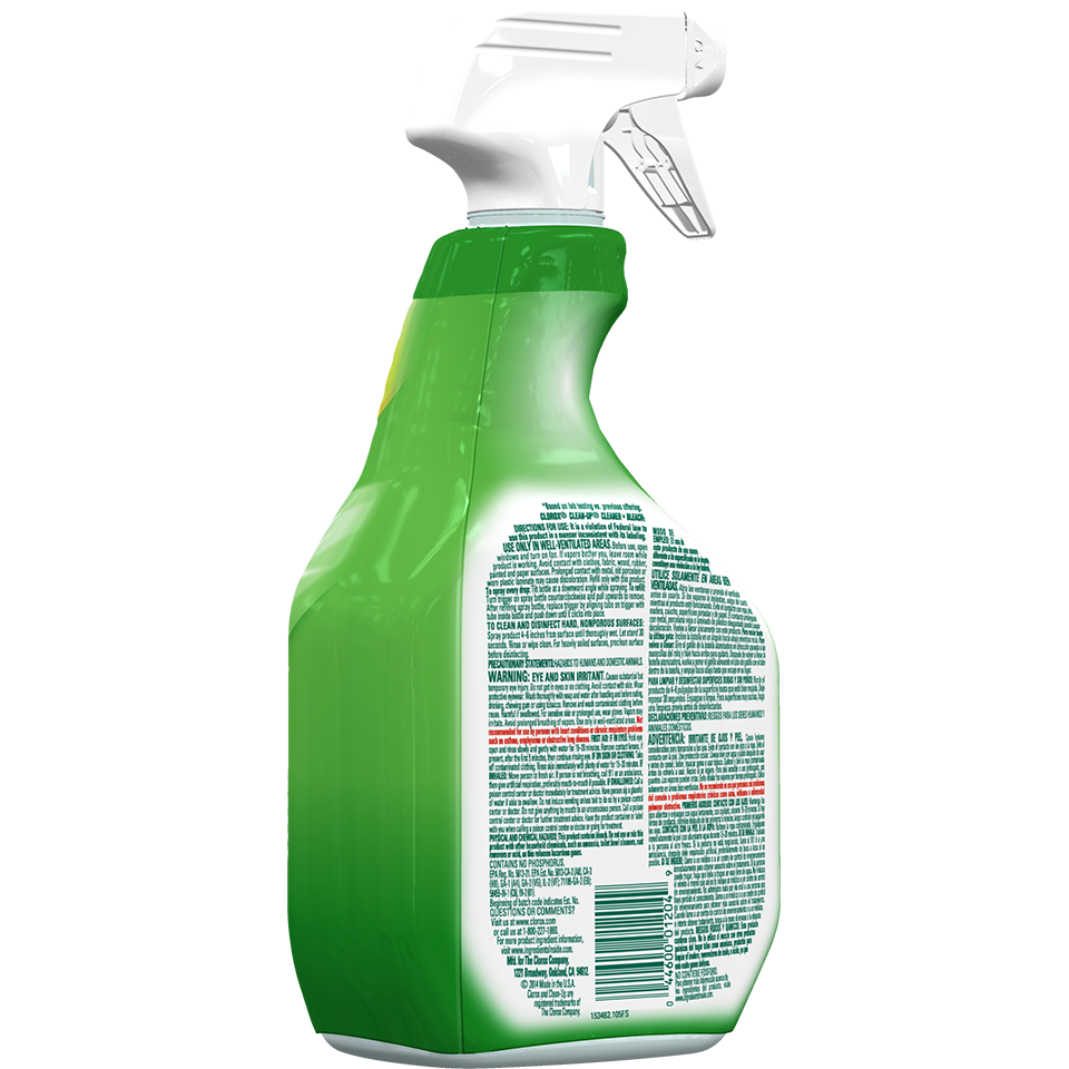 Bio Productions Anti Bac Cleaner Sanitiser Glass Cleaner 10lt Vegan Cleaning Cleaning & Janitorial Supplies Other Cleaning Supplies
