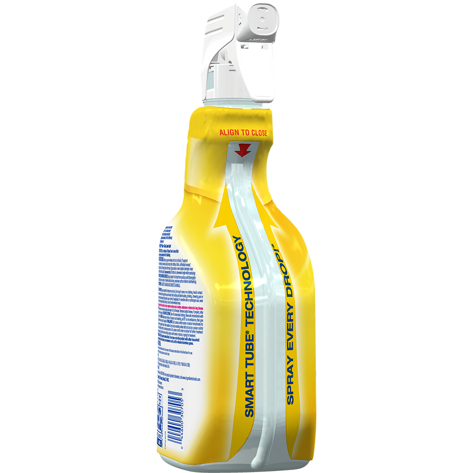 All Purpose Cleaner with Bleach | Clorox®