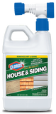 Clorox™ ProResults® House & Siding Cleaner