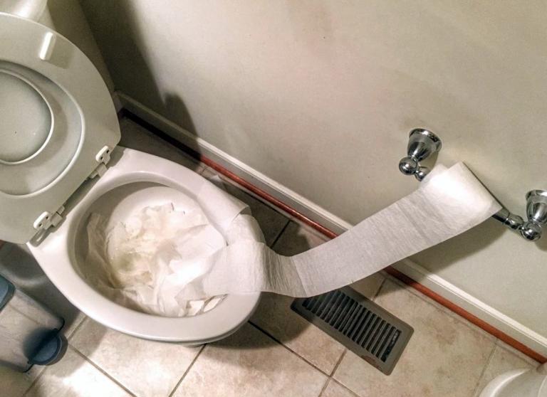 weirdest-toilet