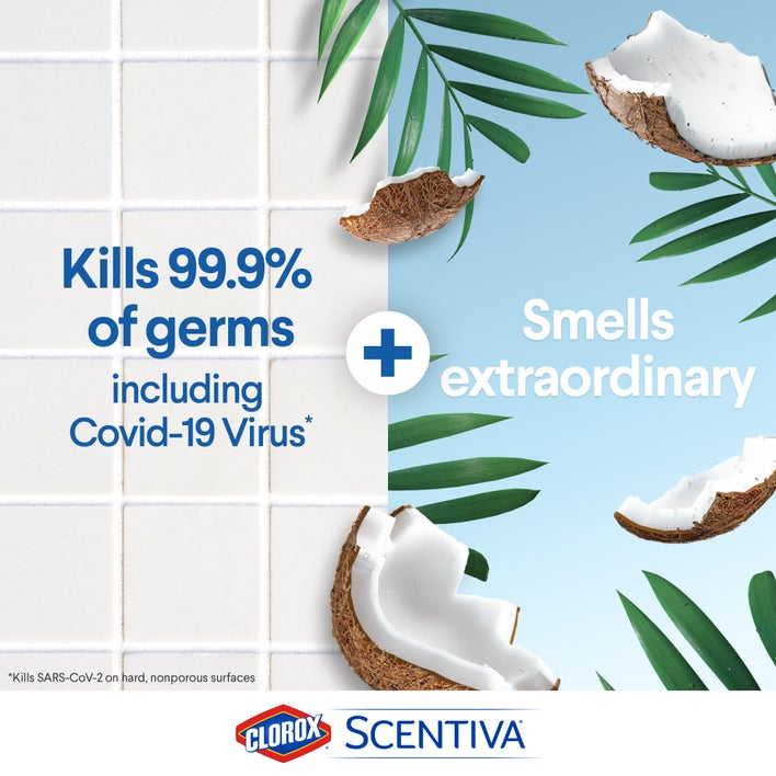 kills 99.9% of germs including covid-19 virus