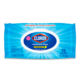 Go to Clorox® Disinfecting Wipes₃-Flex Pack