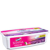 Clorox® Scentiva® Disinfecting Wet Mopping Cloths