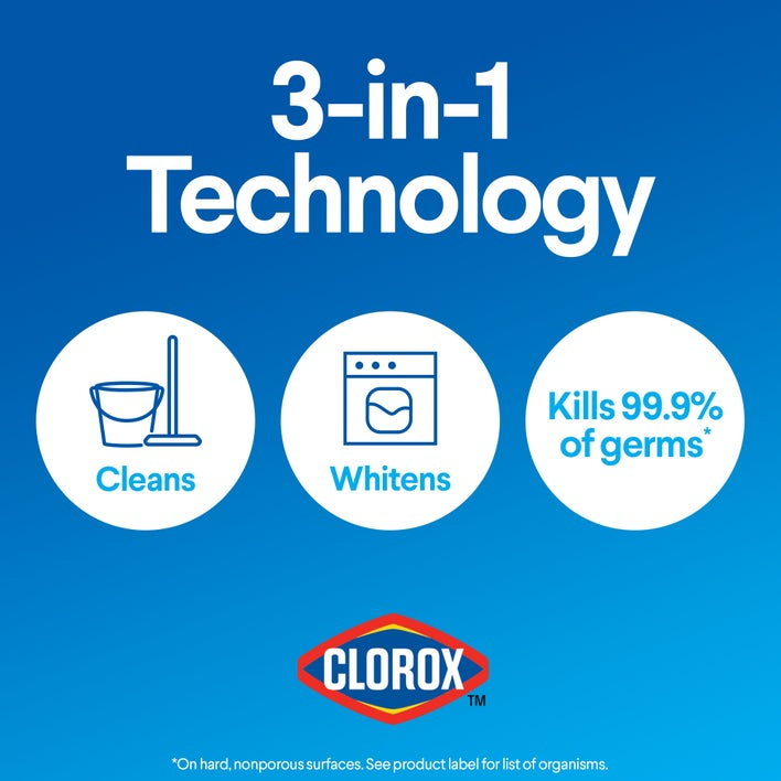 3 in 1 technology